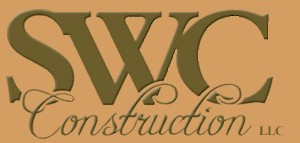 SWC construction – commercial and residential construction and remodeling