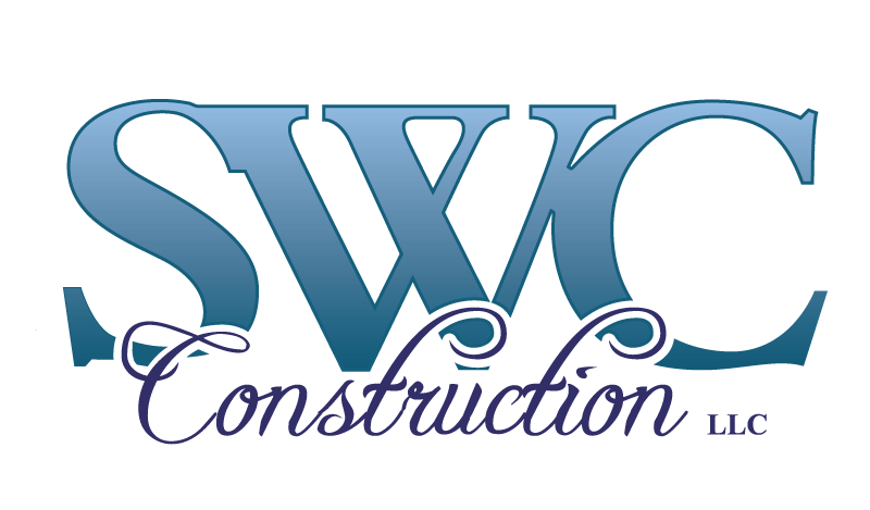 SWC construction